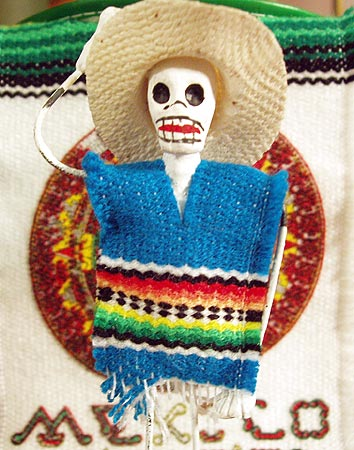 day of the dead masks. mexico day of the dead masks. Mexican Days of the Dead