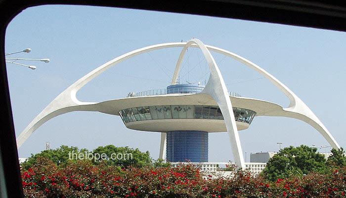 [Image: 8-10-185copyright_thelope.com.jpg]